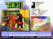 WTHQ squeezeback (mid-2006) 12