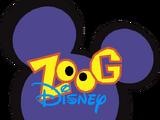 Disney XD (Fraly)