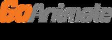 (GN) Logo 2013