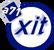 A71-Xit 2018