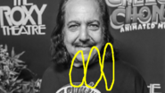 ABC Australia ident spoof - This Hour Has America's 22 Minutes - Ron Jeremy (Part 1)