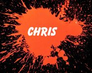 ChrisPaint2