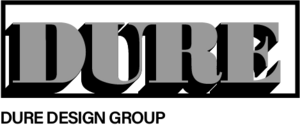 Dure Design Group