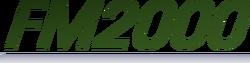 FM2000 1996