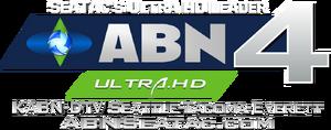 KABN logo4 seahawks