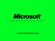 Microsoftek1995