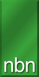 Nbn02