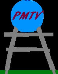 PMTV 1993
