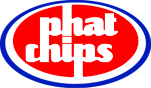 PhatChips