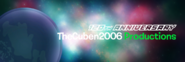 TheCuben2006 Productions (120th Anniversary)