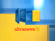 Ultra News Intro 2013