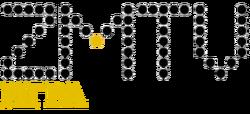 ZMTV Igra 2