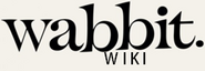 250px-WabbitWikiLogo