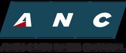ANC-2015 (rev2)