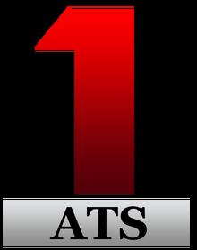 ATS 1 1991