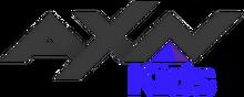 AXN Kids Neverland 2016
