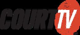 Court TV logo 1999