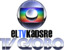El TV Kadsre Globo 2008