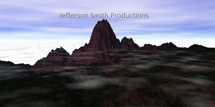 Jefferson Smith Productions