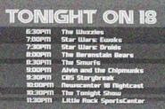 KWSB tonight 1985b