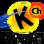 Knowledge-Channel-2010-Logo-ABS-CBN-Philippines