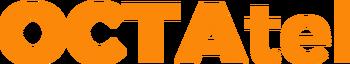 OCTAtel 2016