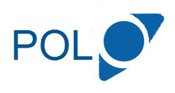 POL 2015 logo