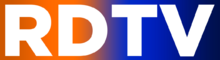 RDTV2017