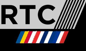 RTC Scandinavia