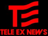 Tele Ex News