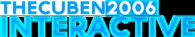 TC2I Logo