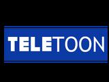 Teletoon (Ludare)