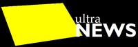 Ultra news 1998