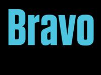 Bravo TV-0