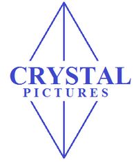 Crystal Pictures 1992