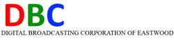 Dbc logo hd