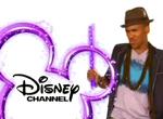 DisneyBrandon2011