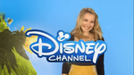 DisneyBridgit2014