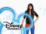 DisneySelena2009
