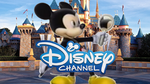 Disney id - Mickey Mouse (used commonly before House of Mouse) (3)
