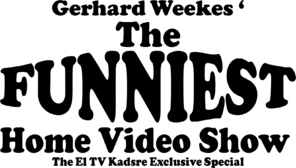 EKFV1