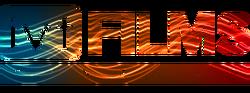 IVT Films Cinemas 2016