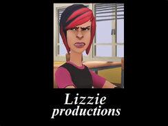 Lizzie Productions