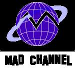 MadChannelLogo5