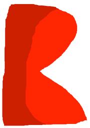 OKRKORS