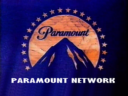 Paramount Network 1995