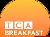 TCA Breakfast