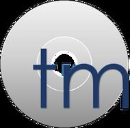 TheoryMusic icon 1999