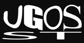 UGOSST