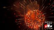 UTN screenbug - Happy 2015 (January 1 2015 at 12am)